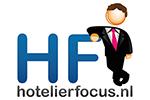 Hotelier Focus